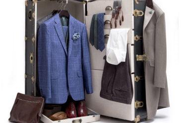 Erfolgsfaktor Kleidung